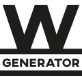 Wgenerator