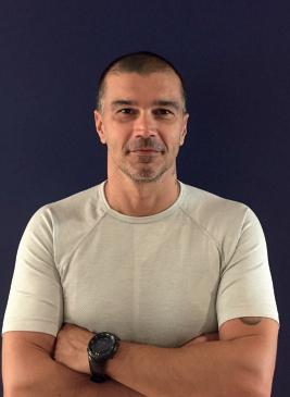 Fabio Bonacorsi