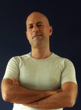Alessio Citi