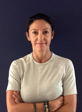 Marinella Guidetti
